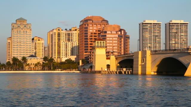 West Palm Beach video