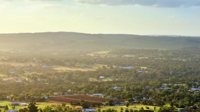Western Australia Idyllic Scenics video