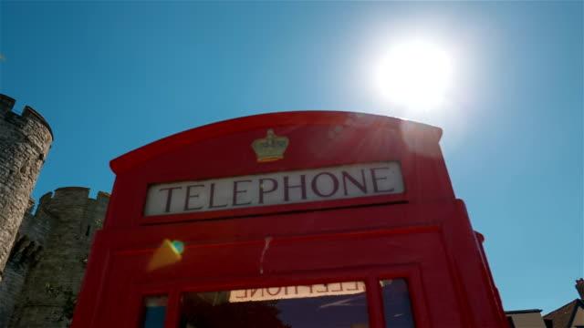 westgate, canterbury, i̇ngiltere, birleşik krallık - unesco stok videoları ve detay görüntü çekimi