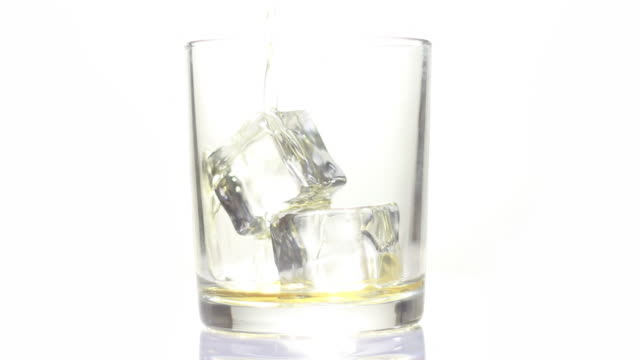 Whisky video