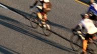 istock 2012 Whistler Gran Fondo road bike race 1253100164