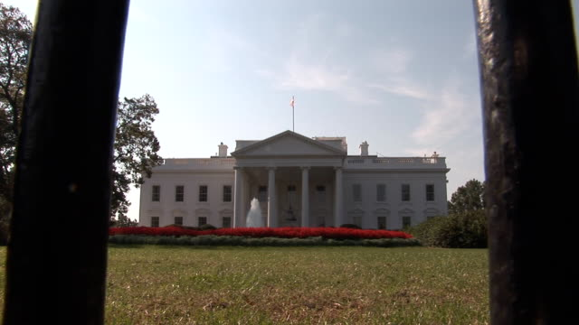 White House video