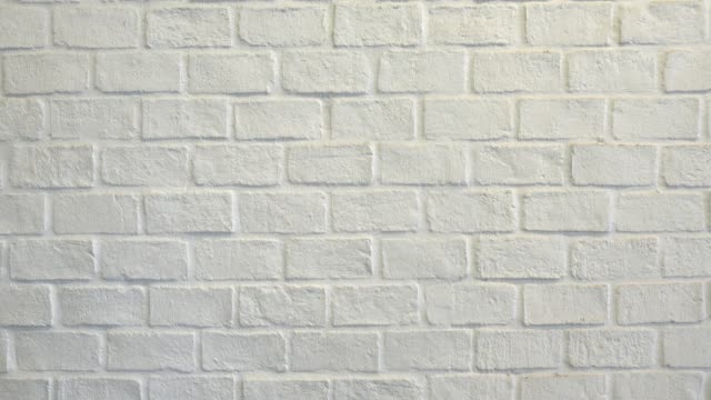10 317 Brick Background Stock Videos And Royalty Free Footage Istock