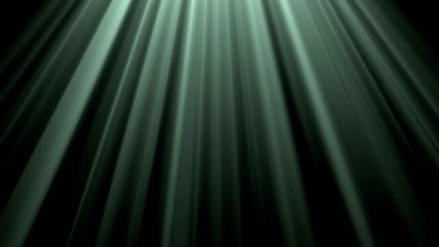 4 k 화이트 따뜻한 하늘 빛 - 태양광선 스톡 비디오 및 b-롤 화면