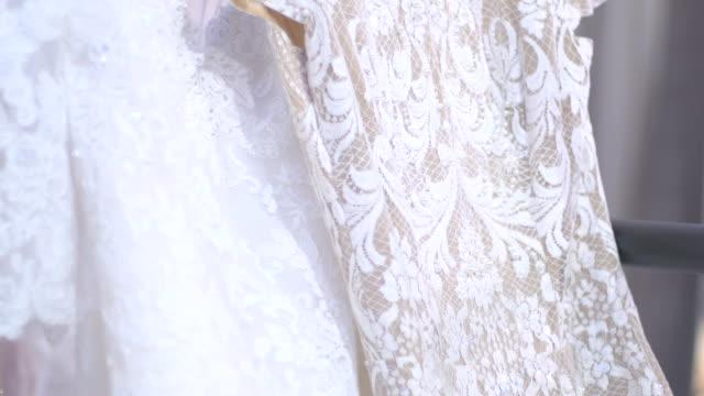 "Learning The ""Secrets"" of Weddings"