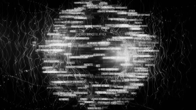 wi-fi krack villkor - hotelse bildbanksvideor och videomaterial från bakom kulisserna