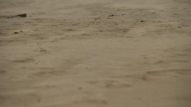 Wind und Sand – Video