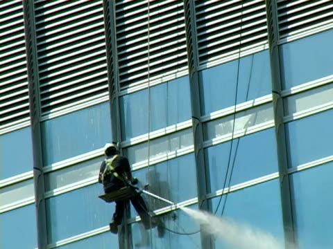 Window Washer 3 video
