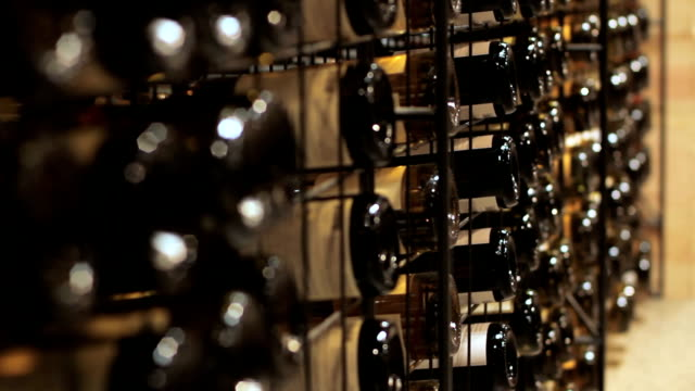 wine, bottles, liquor, alcohol, retail video