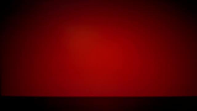wein-glasbruch - weinglas stock-videos und b-roll-filmmaterial