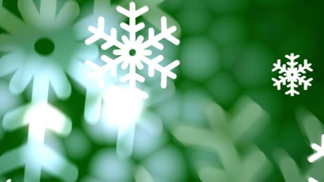 stockvideo's en b-roll-footage met winter background worldmap - new world