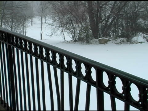 Winter Balcony 1 Winter scene from balcony long pan part 1 of 2 [url=file_closeup.php?id=4822395][img]file_thumbview_approve.php?size=1&id=4822395[/img][/url] [url=file_closeup.php?id=4822473][img]file_thumbview_approve.php?size=1&id=4822473[/img][/url] [url=file_closeup.php?id=4822572][img]file_thumbview_approve.php?size=1&id=4822572[/img][/url] [url=file_closeup.php?id=4824747][img]file_thumbview_approve.php?size=1&id=4824747[/img][/url] [url=file_closeup.php?id=4824844][img]file_thumbview_approve.php?size=1&id=4824844[/img][/url] [url=file_closeup.php?id=4840512][img]file_thumbview_approve.php?size=1&id=4840512[/img][/url] [url=file_closeup.php?id=4840809][img]file_thumbview_approve.php?size=1&id=4840809[/img][/url] wrought iron stock videos & royalty-free footage