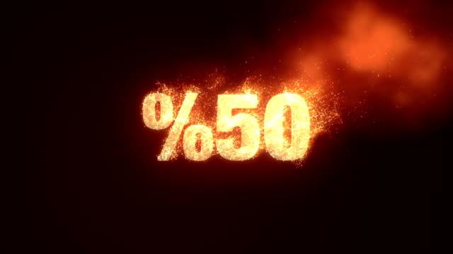 vídeos y material grabado en eventos de stock de p con canal alfa de incendios - black friday sale