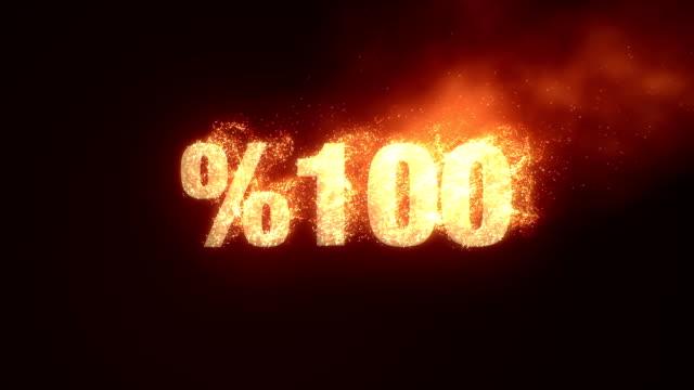 vídeos y material grabado en eventos de stock de 0, con canal alfa de incendios - black friday sale