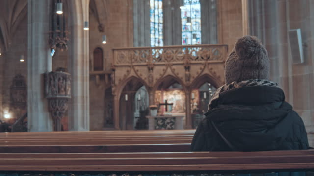 Best Women Praising God Stock Videos and Royalty-Free