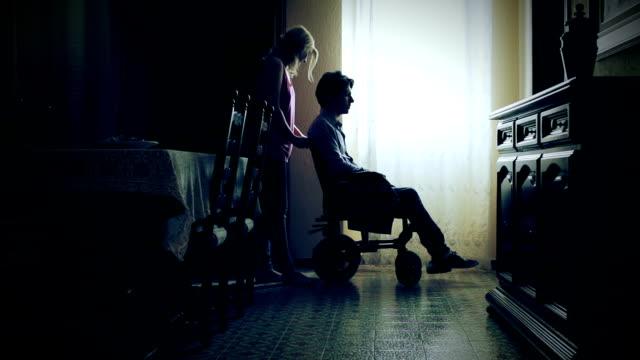 Dating-Seiten für behinderte Veteranen