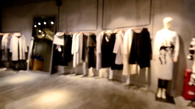 women's clothing, fashion design women's clothing, fashion design exhibition stock videos & royalty-free footage
