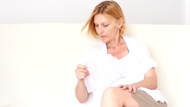 Women's Health video