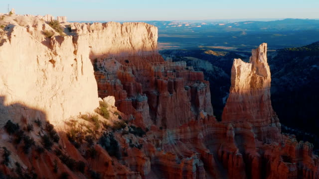 Wonderful Bryce Canyon in Utah - famous National Park video