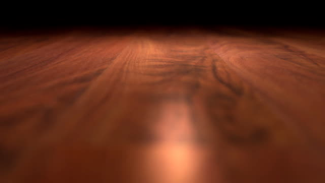 Wood background loop Background loop of camera moving over wood texture. wood texture stock videos & royalty-free footage