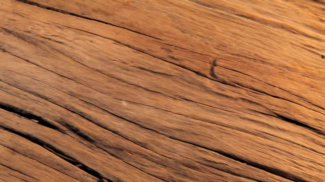 Wood Background video