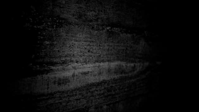 Wood texture backgroud.Pass the camera through the old and ancient surface.