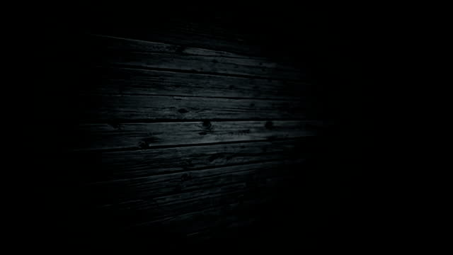 Wood texture backgroud.Pass the camera through the old and ancient surface. Wood texture backgroud.Pass the camera through the old and ancient surface. An excellent background introductory screensaver for thrillers, horror movies and your videos. wood texture stock videos & royalty-free footage