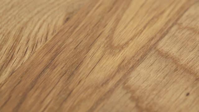 木の質感(dolly shot ) - 木目点の映像素材/bロール