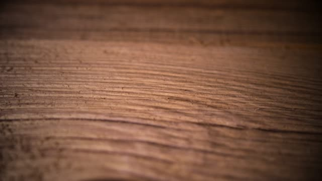 wooden background (dolly shot) old vintage wooden texture background plank timber stock videos & royalty-free footage