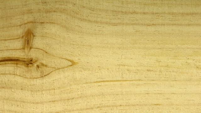 vidéos et rushes de parquet en bois - bois texture