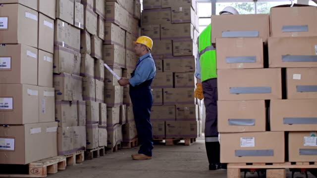 Work under Supervision video