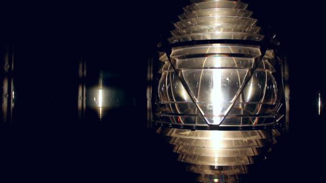 der lighthouse - leuchtturm stock-videos und b-roll-filmmaterial