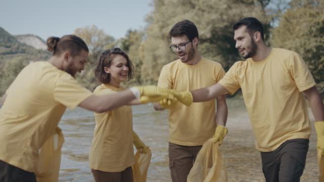 współpraca! - ekoturystyka filmów i materiałów b-roll