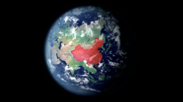 vídeos y material grabado en eventos de stock de world ciudad de wuhan china 16:9 zoom - wuhan