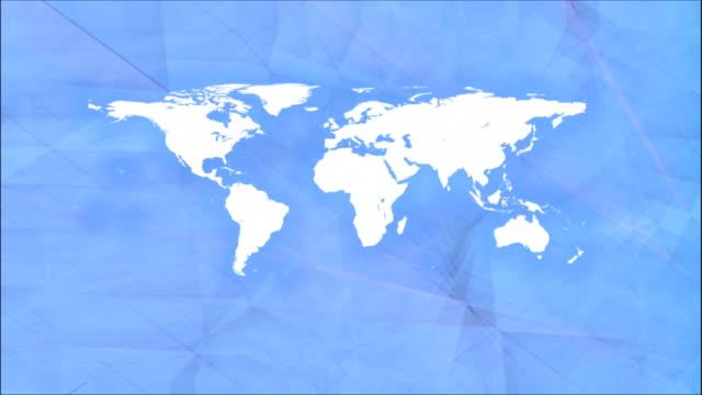 world for tv hd ntsc - ekvatorn latitud bildbanksvideor och videomaterial från bakom kulisserna