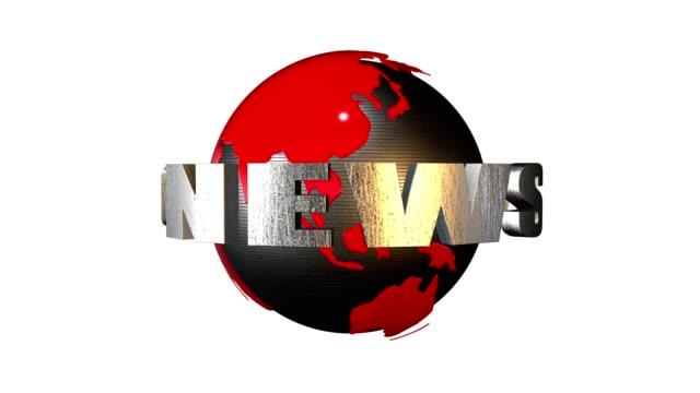 världsnyhet - jorden nyheter bildbanksvideor och videomaterial från bakom kulisserna