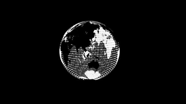 world pattern 2 video