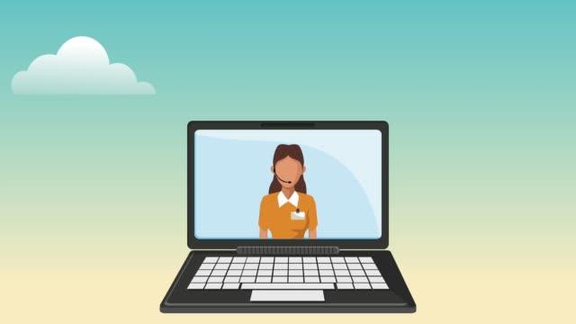 världen frakt online hd-animering - wine box bildbanksvideor och videomaterial från bakom kulisserna