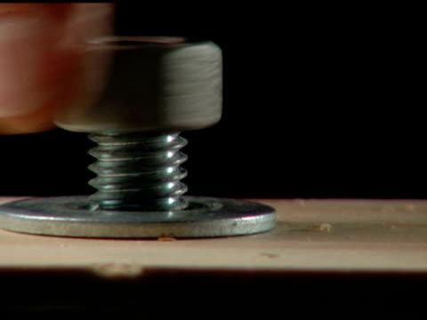 ключ ntsc нгалп - затягивание стоковые видео и кадры b-roll