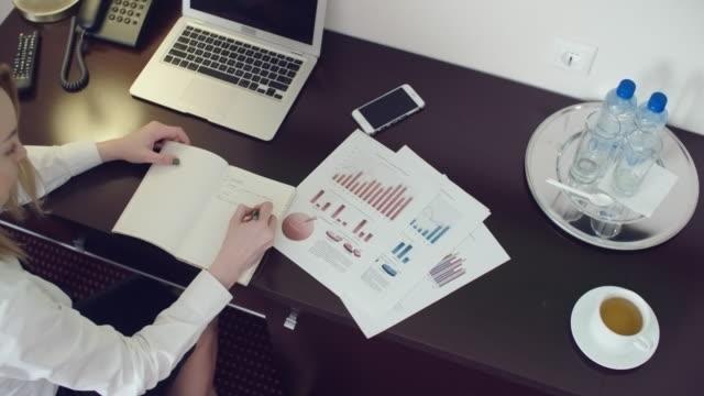 Writing Business Tasks video