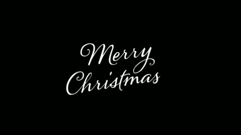 Written Merry merry Christmas vintage calligraphy text isolated on alpha channel. lettering flourish elements. Christmas holiday Written Merry merry Christmas vintage calligraphy text isolated on alpha channel. lettering flourish elements. Christmas holiday christmas stock videos & royalty-free footage