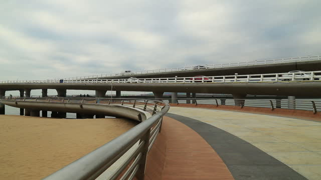 yanwu bro, xiamen stad, fujian-provinsen - xiamen bildbanksvideor och videomaterial från bakom kulisserna