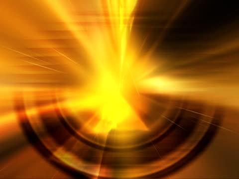 żółte światło ntsc - opis fizyczny filmów i materiałów b-roll