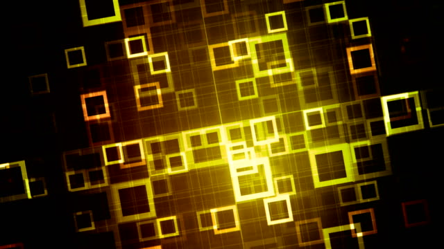 Yellow Technology Data Grid Technology data grid  moving towards camera with blinking elements background animation suited for broadcast, commercials and presentations. It can be used also in Fashion, Photography or Corporate animations. {{relatedSearchUrl(carousel.phrase)}} stock videos & royalty-free footage