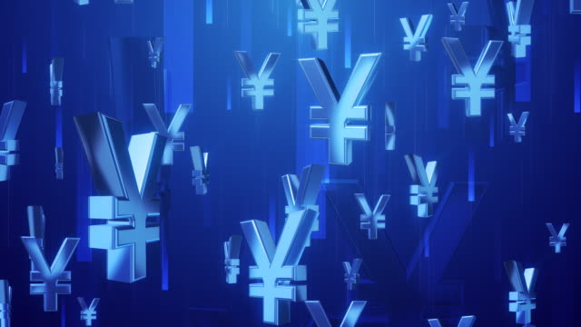 Yen Shower  BLUE