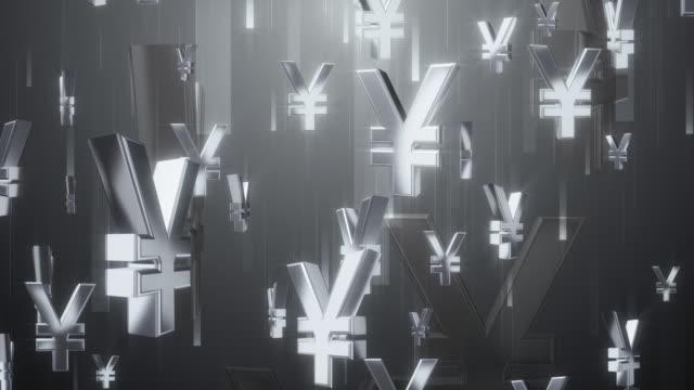 Yen Shower SILVER