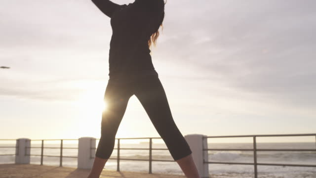 Yoga is the best aid towards a stress-free lifestyle