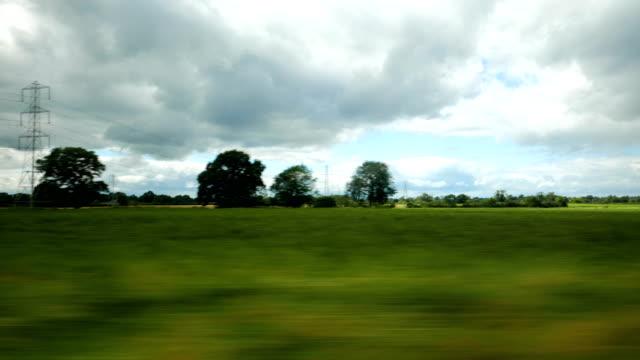 yorkshire dales, england, uk - englandreise stock-videos und b-roll-filmmaterial