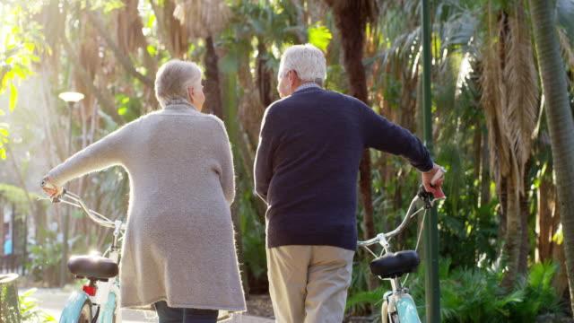 du kommer inte hitta dem inomhus på en dag som denna - senior walking bildbanksvideor och videomaterial från bakom kulisserna