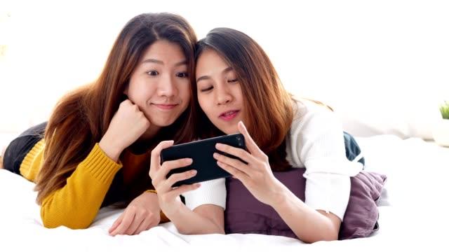 Лесби видео через телефон 2